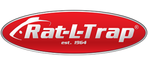 rat-l-trap-logo1